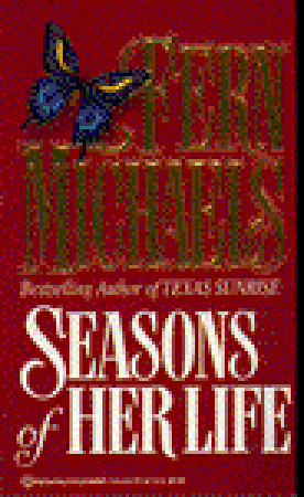 Seasons of Her Life (1994)