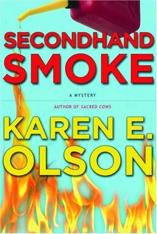 Secondhand Smoke (2006)