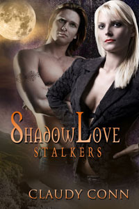 Shadow Love: Stalkers (2000)