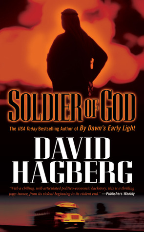 Soldier of God (2006)