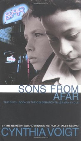 Sons from Afar (1996)