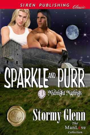 Sparkle And Purr (2011)
