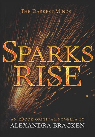 Sparks Rise