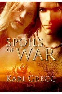 Spoils of War (2014)