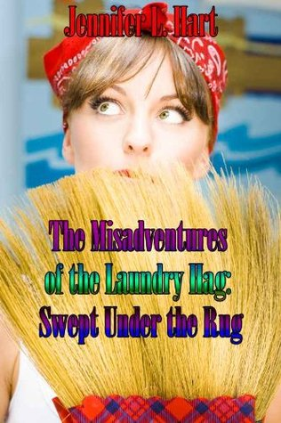 Swept Under the Rug (2012)