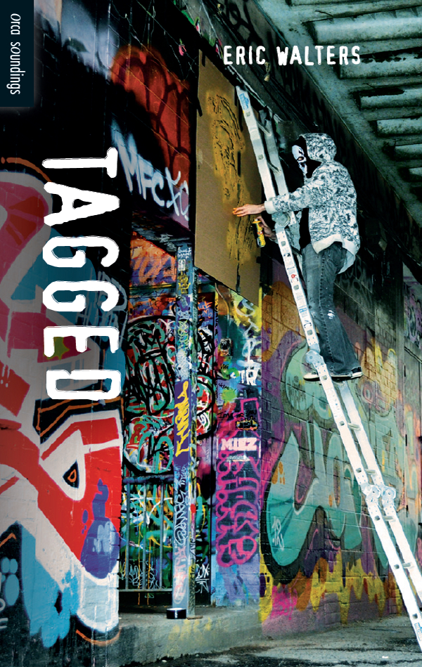 Tagged (2013)