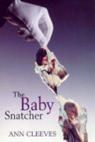 The Baby Snatcher