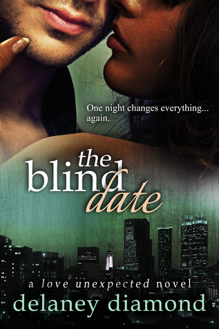 The Blind Date (2013)