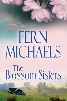 The Blossom Sisters (2013)