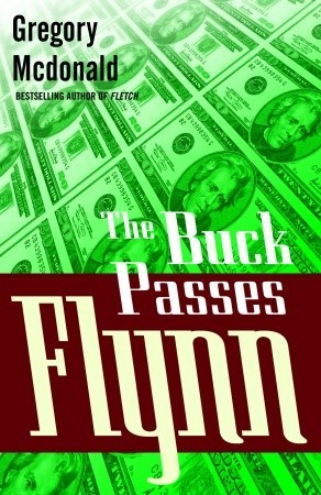 The Buck Passes Flynn (2004)