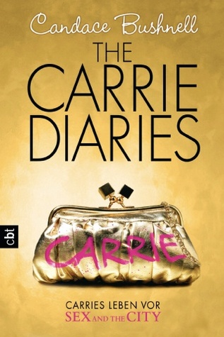 The Carrie Diaries - Carries Leben vor Sex and the City (2010)