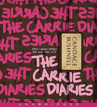The Carrie Diaries CD (2010)
