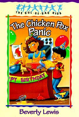 The Chicken Pox Panic (1995)