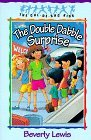 The Double Dabble Surprise (1995)