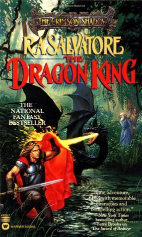 The Dragon King (1997)