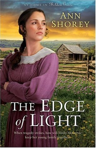 The Edge of Light (2009)
