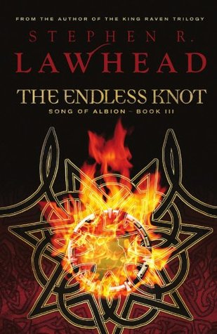 The Endless Knot (2006) by Stephen R. Lawhead