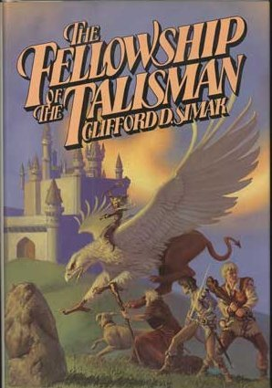 The Fellowship of the Talisman