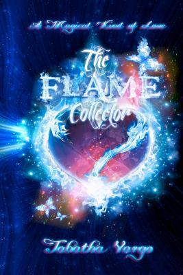 The Flame Collector (2012)