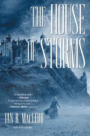 The House of Storms (2006)