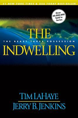 The Indwelling (2001)