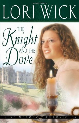 The Knight and the Dove