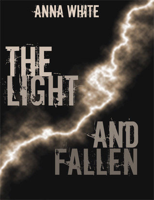 The Light and Fallen (2012)