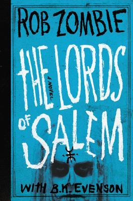 The Lords of Salem (2013)