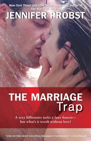 The Marriage Trap (2000)