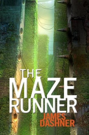 The Maze Runner (2009)