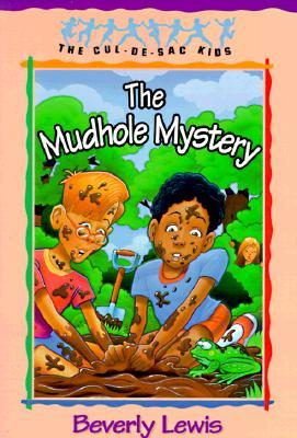 The Mudhole Mystery (1997)