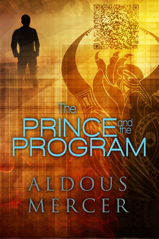 The Prince and the Program (2012)