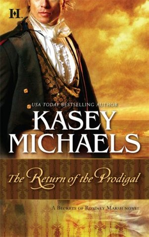 The Return Of The Prodigal (2007)