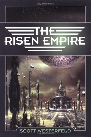 The Risen Empire (2003)