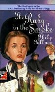 The Ruby in the Smoke (1988)