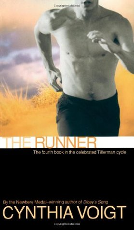 The Runner (2005) by Cynthia Voigt