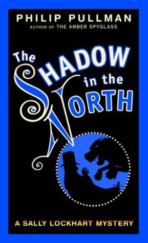 The Shadow in the North (1989)