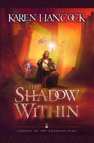 The Shadow Within (2004)
