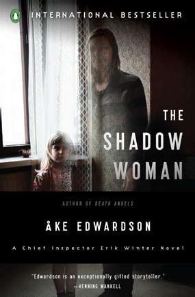 The Shadow Woman (2010)