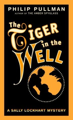 The Tiger in the Well (1992)
