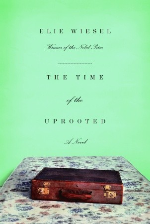 The Time of the Uprooted (2005)