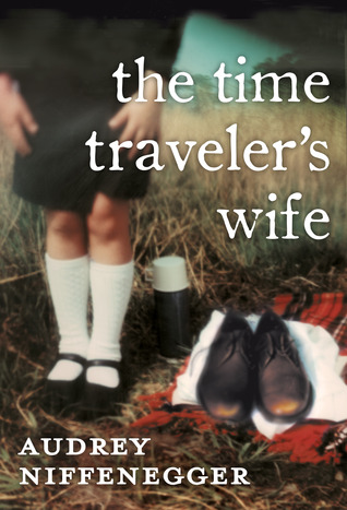 The Time Traveler's Wife (2013)