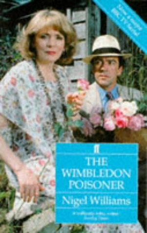 The Wimbledon Poisoner (1994)