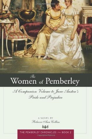 The Women of Pemberley (2008)