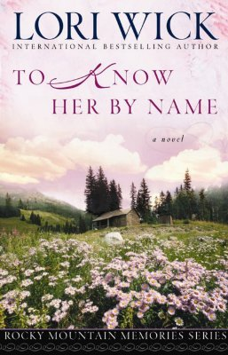 To Know Her by Name (2006)