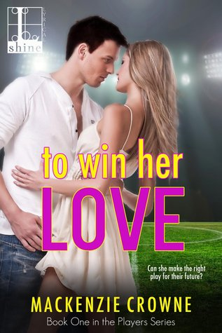 To Win Her Love (2015)