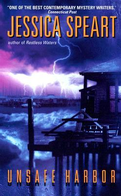Unsafe Harbor (2006)