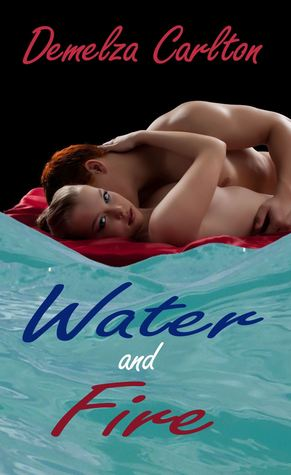 Water and Fire (2013)