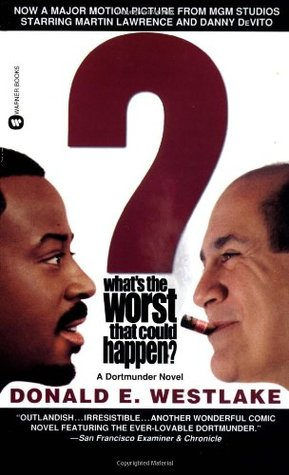 What's The Worst That Could Happen? (1997)