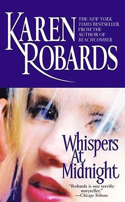 Whispers at Midnight (2003)